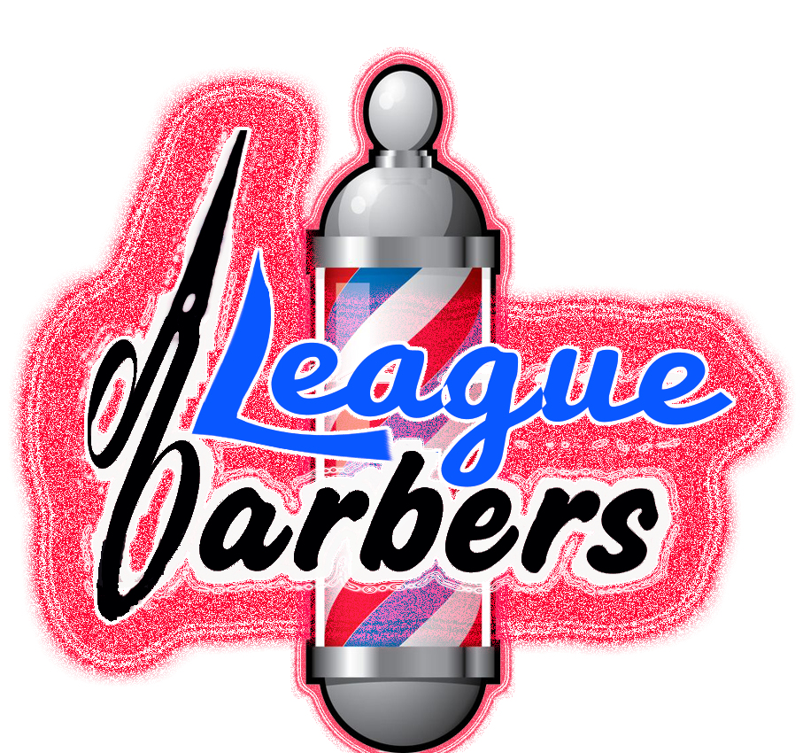 League Barbers
